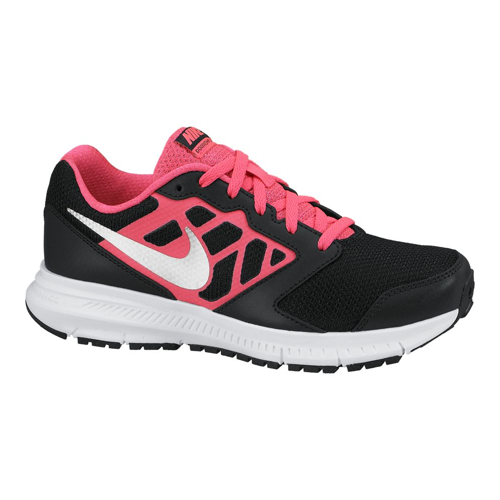 f7c7d48283f70 Nike Downshifter 6 (GS PS) junior shoes