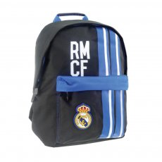 Real Madrid backpack 'RMCF', blue