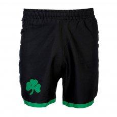 Panathinaikos 2019/20 third shorts
