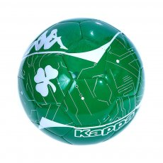 "Panathinaikos 2019/20 football ""Player"" KAPPA, green"