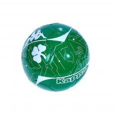 "Panathinaikos 2019/20 mini football ""Player"" KAPPA, green"