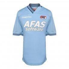 AZ Alkmaar 2013/14 away shirt