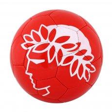 "Olympiakos soccer ball ""EFIVOS"""