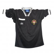Referee shirt Wales League