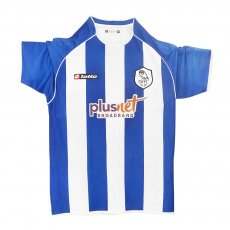 Sheffield Wednesday 2007/08 home shirt