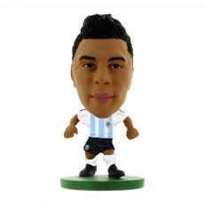 SoccerStarz Miniature Argentina Enzo Perez