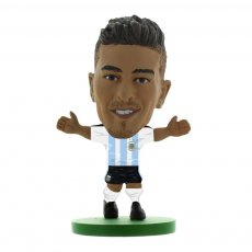 SoccerStarz Miniature Argentina Manuel Lanzini