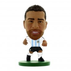 SoccerStarz Miniature Argentina Nicolas Otamendi