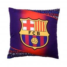 Barcelona 'SHADOW' pillow 40 x 40 cm