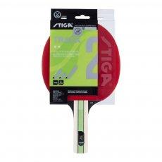 Ping Pong racket Track** Stiga