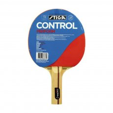 Ping Pong racket Control Perform Stiga