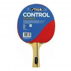 Ping Pong racket Control Advance Stiga