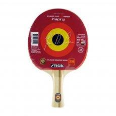 Ping Pong racket Inspire Stiga
