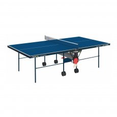Ping Pong table Action Roller Stiga