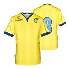 Lazio 2013/14 3rd shirt LEDESMA
