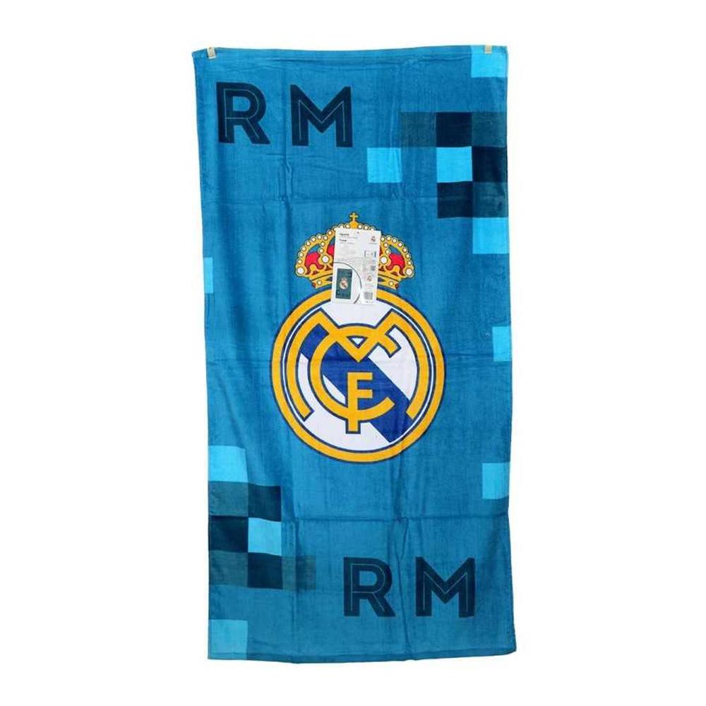 Real Madrid Towel 70x140cm