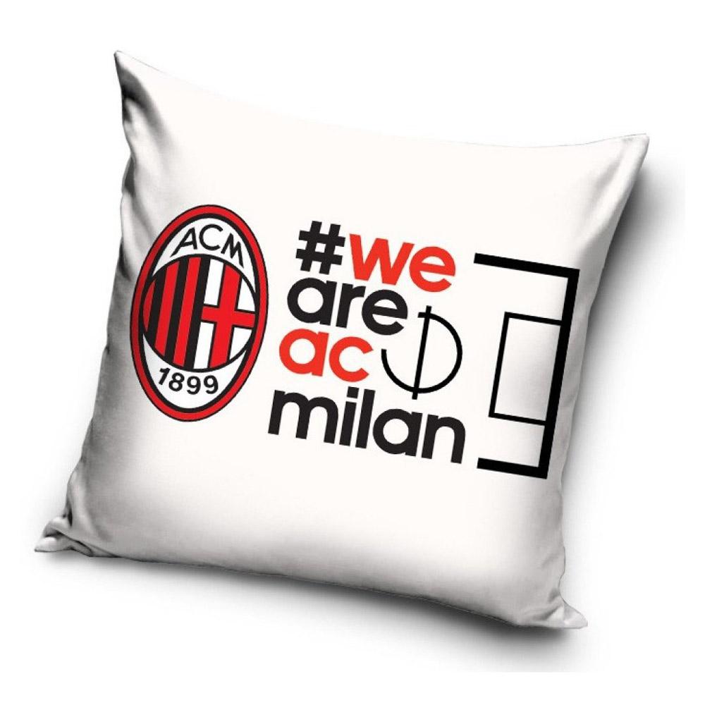 Milan Pillowcas 40x40cm