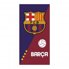 Juventus FC Towel 70x140cm