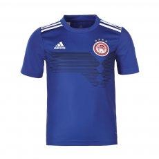 Olympiacos 2019/20 junior third shirt