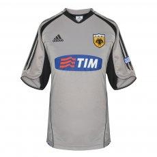 AEK 2005/06 3rd shirt