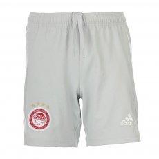 Olympiakos 2020/21 junior 3rd shorts