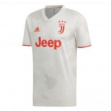 Juventus 2019/20 away shirt