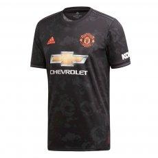Manchester United 2019/20 third shirt