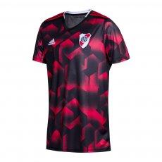 River Plate 2019/20 third shirt