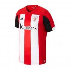 Athletic Bilbao 2019/20 home shirt