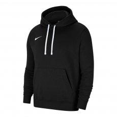 Nike footer with hood Team Club 20, black