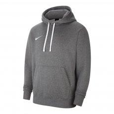 Nike tracktop with hood Park 20, grey