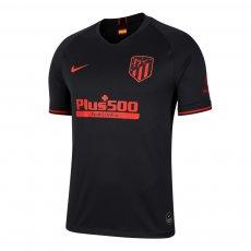 Atletico Madrid 2019/20 away shirt