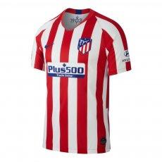 Atletico Madrid 2019/20 home shirt