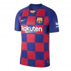 Barcelona 2019/20 home shirt