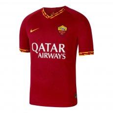 Roma 2019/20 home shirt