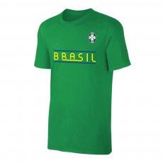 Brasil CA2019 'Qualifiers' t-shirt, green