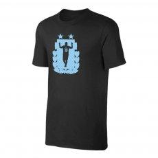 Argentina 'Messi Celebration' t-shirt, black