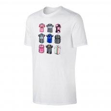 Juventus 'All Time Classics' t-shirt, white