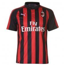 AC Milan Home shirt 2018/19