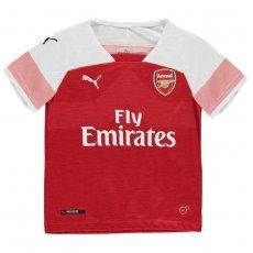 Arsenal junior home Shirt 2018/19