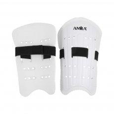 Καλαμίδα Amila μέγεθος M-45099