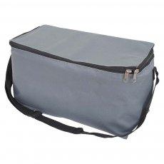 Ισοθερμική Τσάντα 14 lt