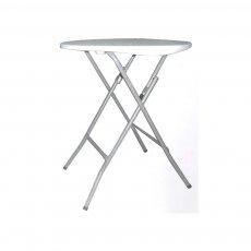 Τραπέζι αναδιπλούμενο