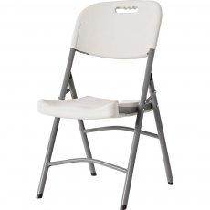 Καρέκλα αναδιπλούμενη