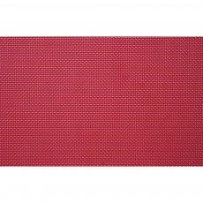Στρώμα συναρμολογούμενο, Πλέξη, 2,0cm