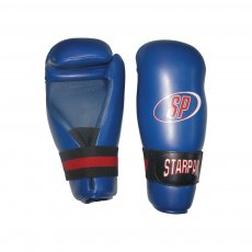 Pro-Punch Semi Contact L