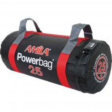 Power Bag 5kg