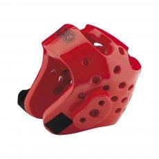Duna Head Red XL