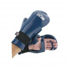 Duna Punch Blue L