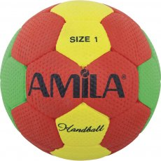 Μπάλα Cellular -1 / 50-52 cm